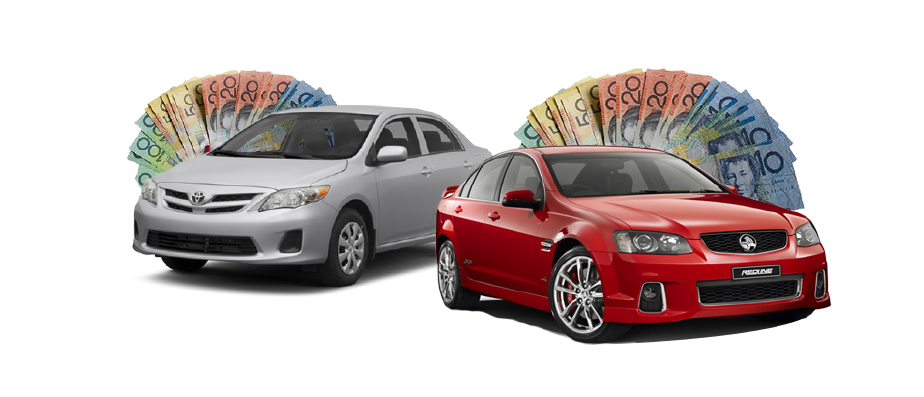 Get Cash For Your Car in Adelaide